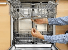 Dishwasher Repair Blacktown