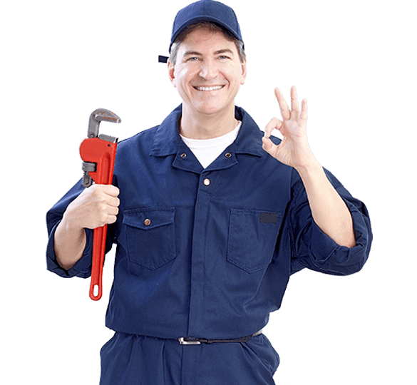 Professional Plumber Willmot service