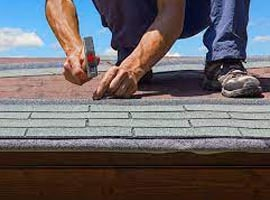 Re-Roofing Service Blacktown