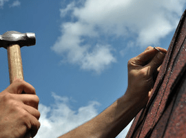 Roof Repair Service Blacktown
