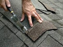 Rooftop Repairs and Maintenance Service Blacktown