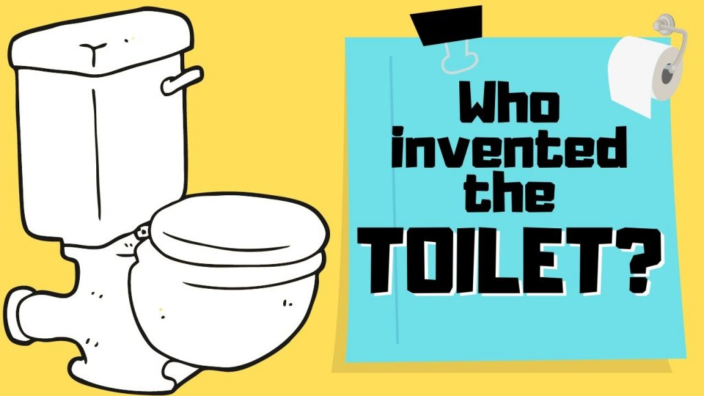 when-toilets-were-invented