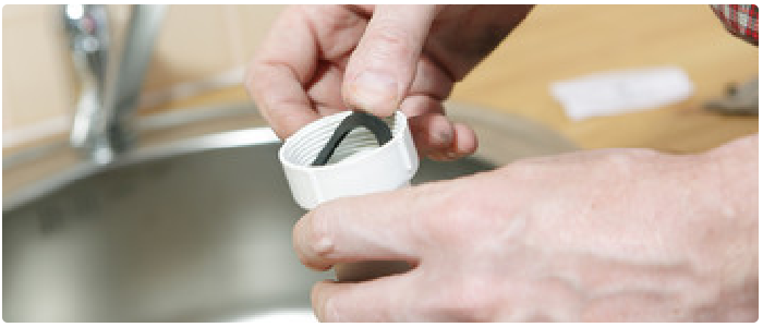 How To Change A Tap Washer 5 Easy Tips